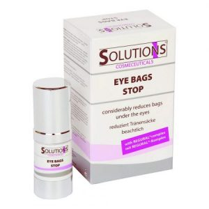 anti eye bags cream